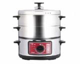 Electric food steamer(SSM-1100S)