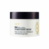 MCC BM HYDRO_FINISH CREAM