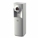 YWHI-7000- ICE MAKER- ICE DISPENSER