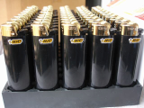 BIC LIGHTER FOR SALE _ BUY BIC LIGHTER ONLINE