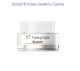 Dr_Jart V7 Toning Light 50ml Korean Cosmetics