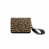 Pooky_Leopard