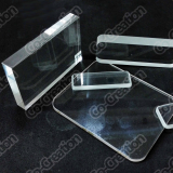 sapphire window sapphire glass optical glass optical window