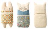Onsimee Bunny/Kitten