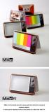 상품등록 이미지 - mono TV 영-1.jpg