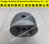 RP4 Holder for Piling Tools