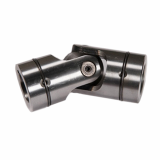 UC type Universal Joint