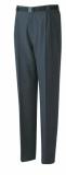 Synthetic fiber proposal man pants (textile goods me)