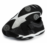 BALLOP Water shoes_ Water sport shoes_ Gym shoes