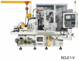 Centerless grinding machine_KCLG 1_V