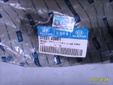 HYUNDAI GRACE spare parts_31331 43001_