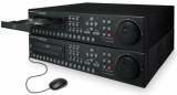 DVR(Digital Video Recorder) - GQVR Series