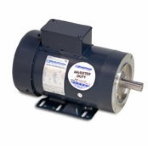 Century Air Compressor Motors From A S Electric Motors Co