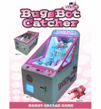 Bugsbot Catcher