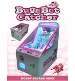 Bugsbot Catcher