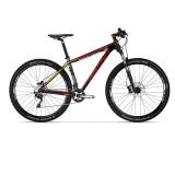 2014 - Devinci Wooky XP 29er Mountain Bike