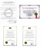 KONAD Certificate.jpg