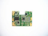 Over Voltage Protection Circuit for 14.8V Li ion Power Tool Battery