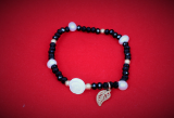 GEMSTONE BRACELET-BASIC-