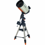 Celestron CGEM DX 1400 HD Computerized Telescope