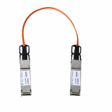 56G QSFP_ Active Optical Cable