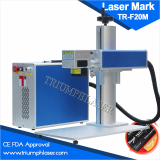 10W 20W 30W 50W Fiber laser marking machine