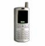 CDMA Mobile Phone (800MHz)