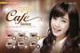 MIMI -color cosmetic contact lens-GEO Medical