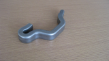 weld shoulders railway anchors and fasteners