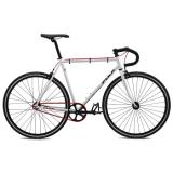 2014 - Fuji Track Classic Track Bike