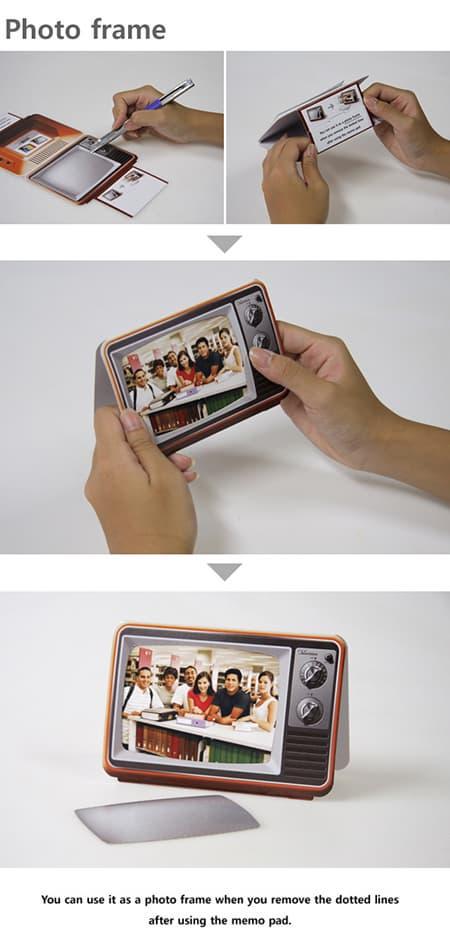 상품등록 이미지 - mono TV 영-3.jpg