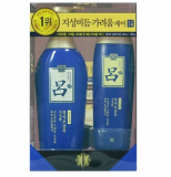 RYO CHUNG-AH-MO SHAMPOO SET FOR OILY SCALP