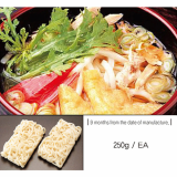 Udon with Sea Calcium_New__1