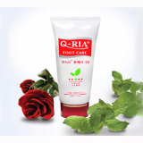 Foot Cream_ Hand Cream _Foot  _ Hand Care_