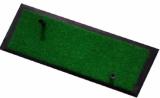 Rubber Turf Mat 1.JPG