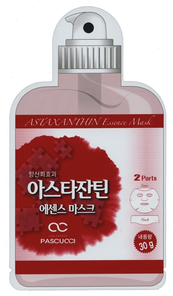 pascucci astaxanthin essence mask.jpg