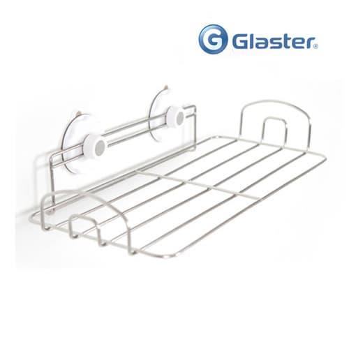 Glaster Towel shelf