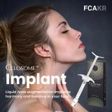 Celosome Implant