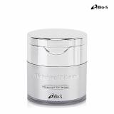BIO_S Whitening EX Cream