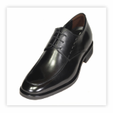 Men's Genuine Leather Dress Shoes / MEB206