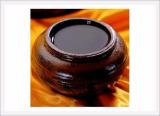 Useongcho Soybean Sauce