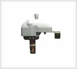 Gas Shut-off Device (GRV-1525)