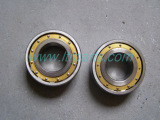 single row sphercial roller bearings