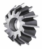 Carbide Single Angle Cutter