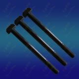 0367 T型螺栓24X300.jpg