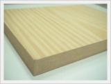 Natural Wood Veneer