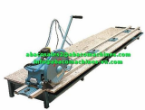 ABACO - RAIL SAW RS1