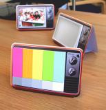 상품등록 이미지 - mono TV 영-4.jpg