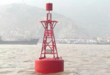 HF Series Shallow water Buoys