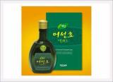 Useongcho Extracts